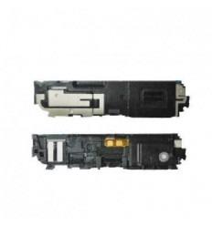 Samsung Galaxy R Z I9103 Alatavoz Polifonico Buzzer Original