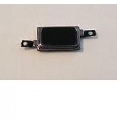 Samsung Galaxy S2 I9100 Boton home negro original