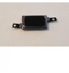 Samsung Galaxy S2 I9100 original black home button