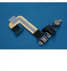 Samsung Google Nexus 10 P8110 original plug in connector fle