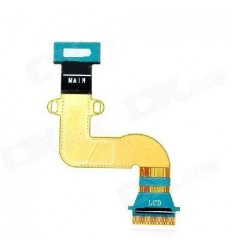 Samsung P6200 Galaxy TAB 7.0 PLUS Cable flex lcd original