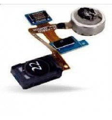 Samsung Galaxy TAB 7.7 P6800 original speaker flex cable