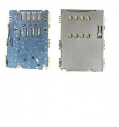 Samsung P1000 P6200 P3100 i5700 s5620 s5862 s5560 i5800 Lect