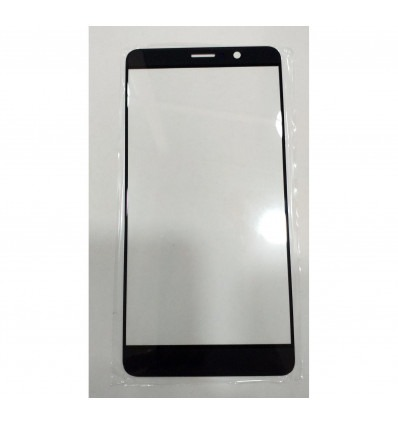 Huawei Mate 9 MHA-L09 MHA-L29 black crystal