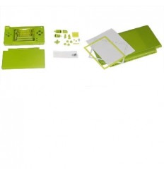 Case GreenFor NDS Lite