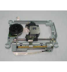 Full optical block PS2 two tdp-182w 7900x