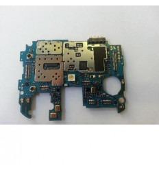 Samsung Galaxy S4 I9505 Placa base original libre nueva