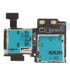 Samsung Galaxy S4 I9505 Lector sim original