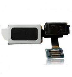 Samsung Galaxy S4 I9505 Flex sensor original