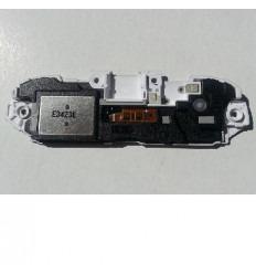 Samsung Galaxy S4 I9505 Modulo Buzzer y antena original