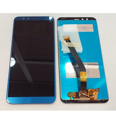 Huawei Honor 9 Lite display lcd with light blue touch screen Honor 9 Youth  LLD-AL00 LLD-AL10 LLD-L31 LLD-TL10