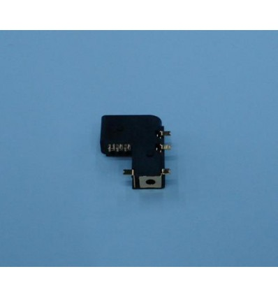 Conector auriculares PSP FAT