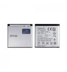 Bateria original Sony Ericsson EP500 Vivaz X8