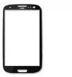 Samsung Galaxy S4 I9505 Cristal azul oscuro Gorilla Glass or