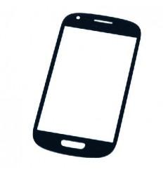 Samsung Galaxy S3 Mini I8190 Cristal Azul oscuro original