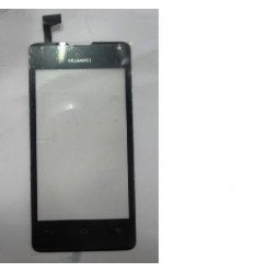 Huawei Ascend Y300 T8833 U8833 original black touch screen