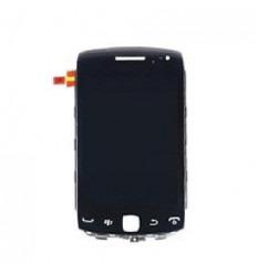 Blackberry 9380 Pantalla lcd + Táctil negro original