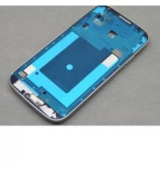 Samsung Galaxy S4 I9500 marco frontal blanco original