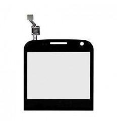 Samsung Galaxy Y Pro Duos B5512 original black touch screen