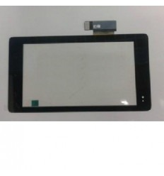 Huawei Ideos S7 Slim S7-201 Táctil negro original
