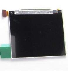 Blackberry 9360 9350 9370 001/111 Pantalla lcd original