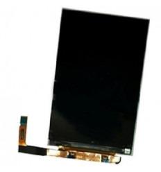 Sony Xperia GO ST27I Pantalla lcd original