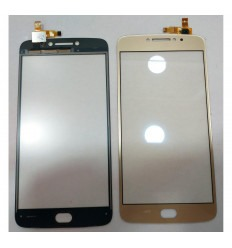 Motorola Moto E4 XT1762 XT1767 XT1768 XT1760 original
