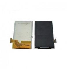 Alcatel OT-918 V860 Vodafone Smart II Pantalla lcd original