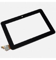 "Amazon Kindle Fire HD 7"" Táctil negra original"