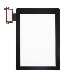 "Amazon Kindle Fire Pantalla TáctilL 7"" Negra original"