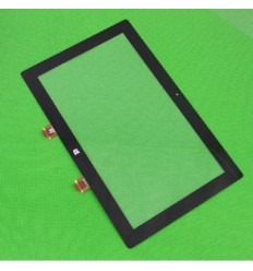 Microsoft Surface RT Pantalla táctil negra original
