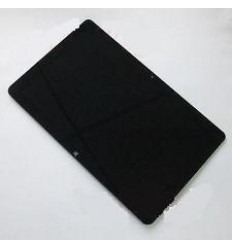 Acer Iconia Tab W510 original black display lcd with touch s