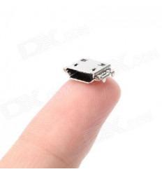 Samsung Galaxy Ace S5830 s6500 original plug in connector