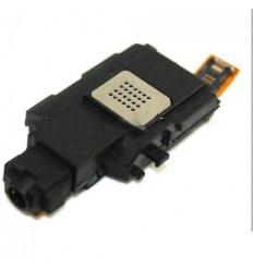 Samsung Galaxy ACE S5830 original Buzzer