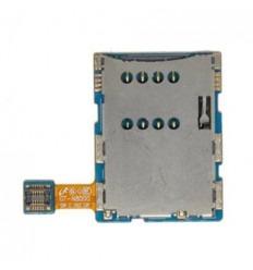 Samsung Galaxy Note 10.1 N8000 original sim Flex cable