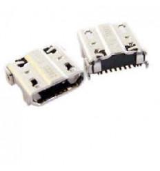 Samsung N7100 i9505 i9500 C1010 Conector de carga y micro us