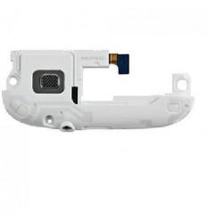Samsung Galaxy S3 i9300 original white Buzzer
