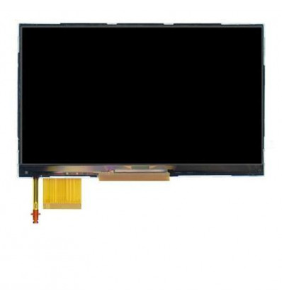 Screen TFT LCD BackLight PSP 3000