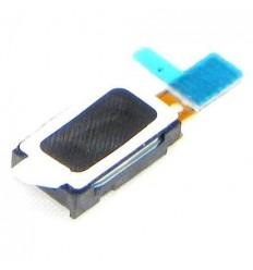 Samsung Galaxy S Advance I9070 Flex Altavoz auricular origi