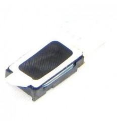 Samsung Galaxy S Advance I9070 Altavoz auricular original