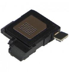 Samsung Galaxy S Advance I9070 Flex buzzer original