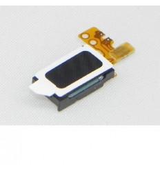 Samsung Galaxy S3 Mini I8190 Flex Altavoz auricular original