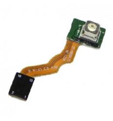 Samsung Galaxy Note 10.1 N8000 original camera flash flex ca