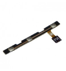 Samsung Galaxy Note 10.1 N8000 original volumen flex cable