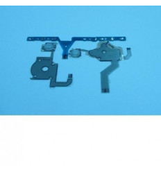 Psp 3000 set spare sensor home,L, R etc
