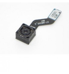 Samsung Galaxy Note 10.1 N8000 original camera flex cable