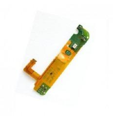 Sony Xperia T LT30 Flex Micro Original