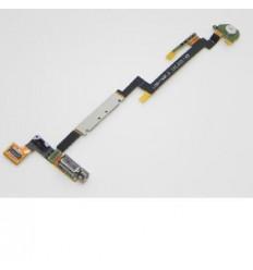 Sony Xperia GO ST27I Flex Vibrador y micro original