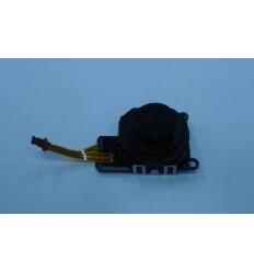 Psp 3000 Analog Joystick Black