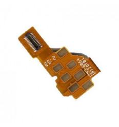 Sony Ericsson Xperia U ST25I original sensor flex cable